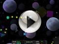 Delta Loop - Reviews and Gameplay Videos