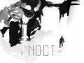 Noct is now live on Kickstarter!