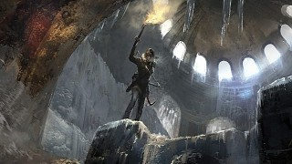 Crystal Dynamics speak out about Tomb Raider Agreement with Microsoft!