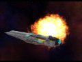 Introducing Wayward Odyssey