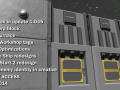 Update 01.045 – Camera block, Workshop tags for mods