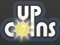CoinsUp! Now on App Store!