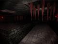Crystal Rift Alpha 5 Released
