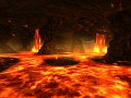 """New Video """"Chthonic Crater"""""""