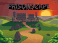 Progress, achievement and experience in Prisonscape