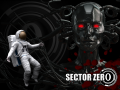Free version of Sector Zero released!