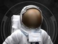 Cosmonaut Zero Released!