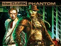 The dark phantom is in kickstarter+New trailer