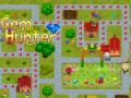 EP Gem Hunter released!