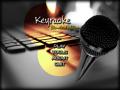 Keyraoke v1.1 released!