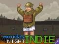 Monday Night Indie 1st Sept
