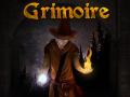 Grimoire Gameplay Trailer!