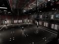 The great shining – Interstellar Rift development update 013