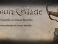 Mount & Blade Warband Tüm Hileler (Videolu anlatım)