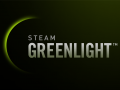 Vote Farlight Explorers on Greenlight