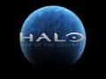 Updates on Halo WotC