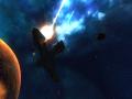 Battle of Tau Ceti - Alpha 0.4.4