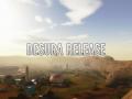 Homebrew - Desura Release!