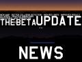 Beta Update