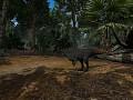 Saurian in-game screenshots