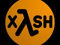 XashNT in development