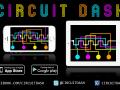 New Circuit Dash Trailer + Game Updates