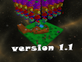 VoxInvader - Update 1.1