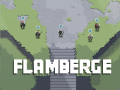 FLAMBERGE Design Cycle / Elaboration