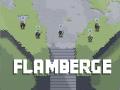 FLAMBERGE Design Cycle / Elaboration