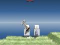 Melee weapons - 1.5.1 teaser