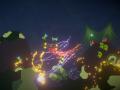 Nimbatus - Evolved Opponents