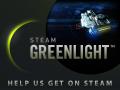 Vote Excubitor on Steam Greenlight