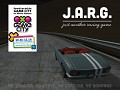 J.A.R.G. at Game City Vienna