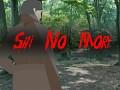 Get 25% OFF Shi No Mori!