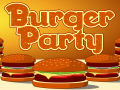 Burger Party 1.0rc2!