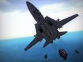 Report 052: F-14