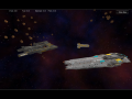Wayward Odyssey progress updates
