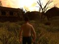 CopperCube development update