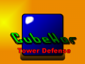 CubeWar TowerDefense InDev 1.7