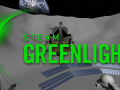 Launch of website and Steam Greenlight!