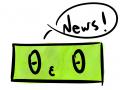 IABO DevDiaries - Sept Week 2