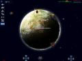 Unending Galaxy 0.7.0 Released