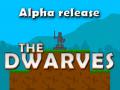 The Dwarves releases version 0.25!