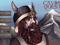 Gavin's Quest Fall Update