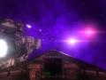 Nebula Combat