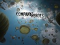 Game Competition (Company of Heroes)