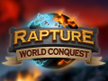 Rapture - World Conquest Released on iOS
