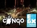 Congo at EGX