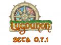 Beta 0.7.1 released!