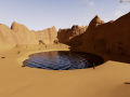 VRWorlds 0.1.0 Preview